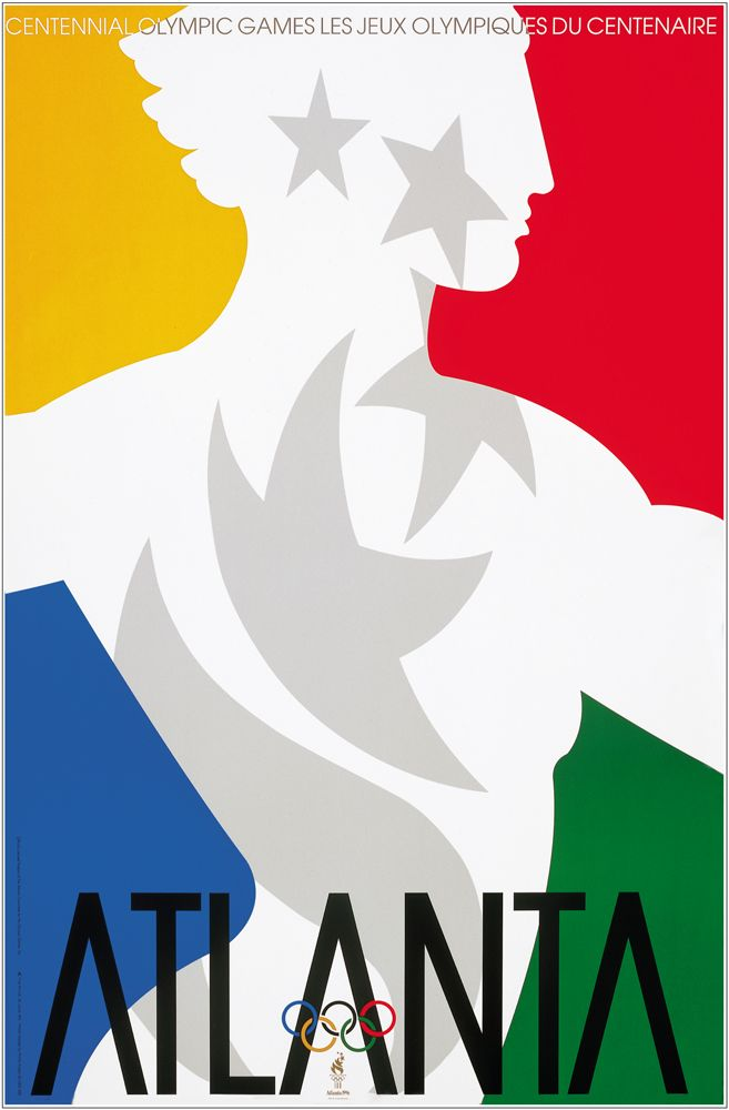 Posters – Primo Angeli Design International | Art Posters and Prints | World Cup