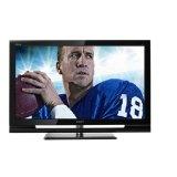 Sony Bravia XBR-Series KDL-32XBR6 32-Inch 1080p LCD HDTV (Electronics)By Sony