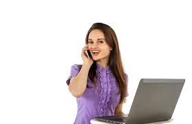 Many people having confounded about the customary bank credit and the online payday loans. They are really two unique sorts of advance that fit for various individuals' fund require. They both have points of interest and burden, picking which one is relies on upon your circumstance. #onlinepaydayloans
