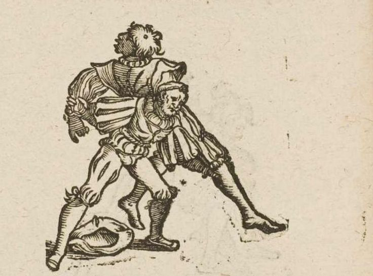 https://flic.kr/s/aHskRnUM1V | Medieval and Renaissance Men in stocking feet | Illustrations, illuminations, comic book panels, and what not of men from the Middle Ages through the Renaissance in their stocking feet