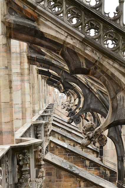 About Flying Butress On Pinterest Prague Flying Buttress And Gothic
