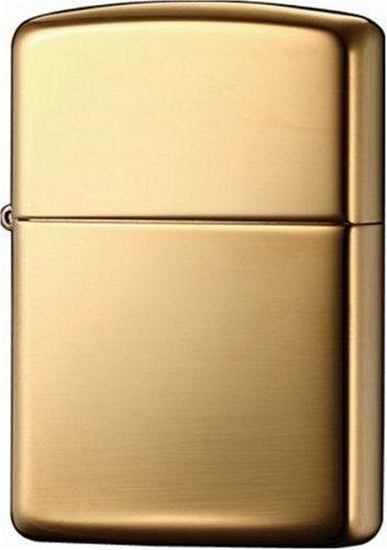 Zippo Armor High Polish Brass Lighter Zippo,http://www.amazon.com/dp/B0007RTGDI/ref=cm_sw_r_pi_dp_bpN3sb089CWJJXHJ