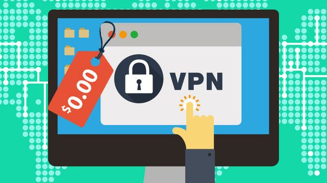 28db8889e18892d591c9ac03ea8470ad - How Does A Vpn Protect Privacy