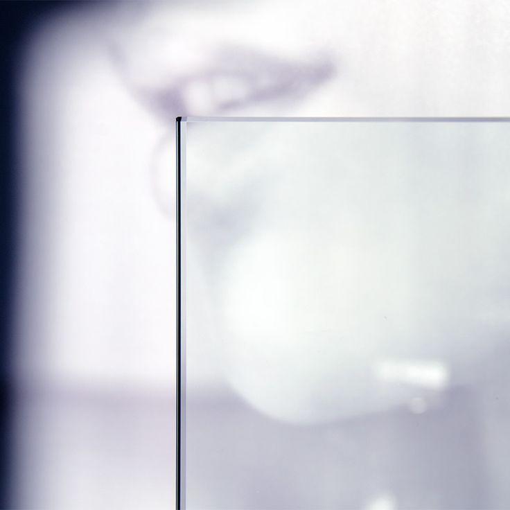 ESG Sicherheitsglas online kaufen: ESG Sicherheitglas nach Maß mit Preis Konfigurator.