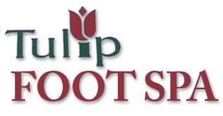 tulip foot indianapolis