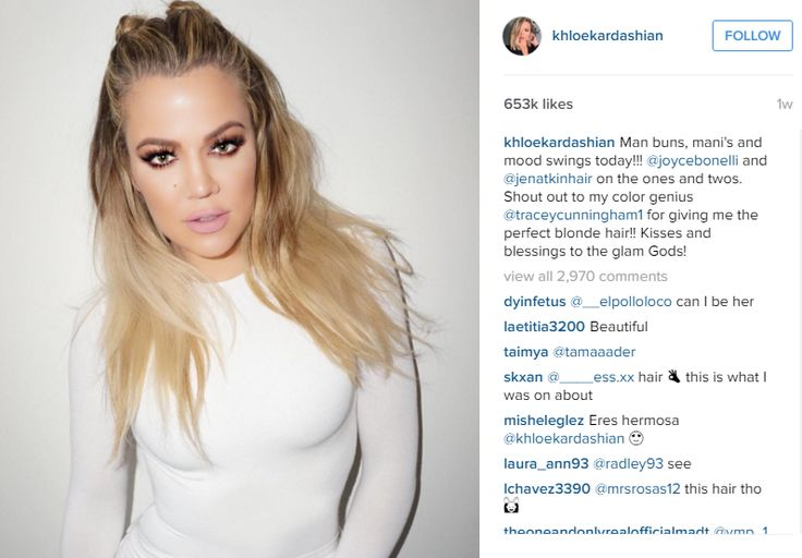 Khloe Kardashian Angry About Lamar Odom Drinking After Recovering From Overdose? - http://www.morningnewsusa.com/khloe-kardashian-angry-lamar-odom-drinking-recovering-overdose-2368191.html
