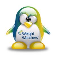 Weight Watchers PointsPlus Complete Food List - BabyCenter