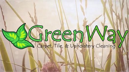 http://carpetcleaningreddingca.com/ GreenWay Carpet Cleaning 2205 Hilltop Dr #166, Redding, California https://plus.google.com/+GreenCarpetCleaningSpokane  GreenWay Carpet Cleaners Best - GreenWay Carpet Cleaning Redding's Happy Customers  Be Sure and check out where great people from Redding get their carpets cleaned Thank You Redding!  GreenWay Carpet Cleaning 2205 Hilltop Dr #166 Redding CA 96002 530.949.1736