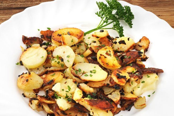 1.  Broccoli Quichekitchme.com See recipe details. 2. Crustless Spinach and Mushroom Quichekitchme.com See recipe details. 3. Cheesy Potato Breakfast Casser