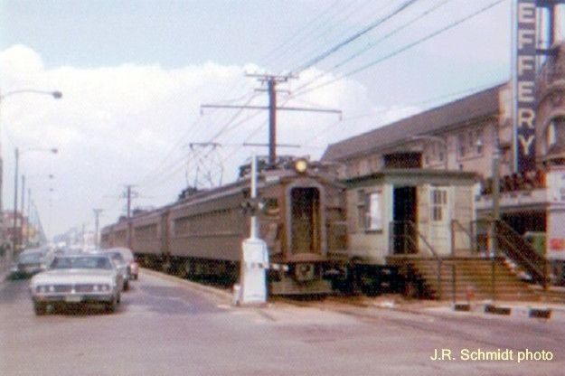 October 30 1972 Chicago S Great Train Wreck Train Train Wreck Chicago