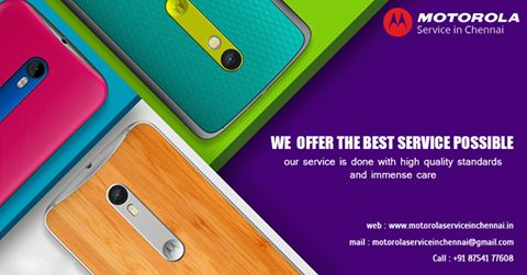 we are the best Motorola Service Center in Chennai  #motorolaservicecenterinchennai #motoservicecenterinchennai
