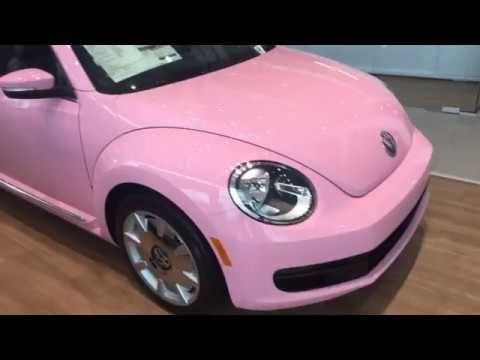 Best 25+ Pink beetle ideas on Pinterest   Pink volkswagen beetle, Used vw beetle and Beetle 2012