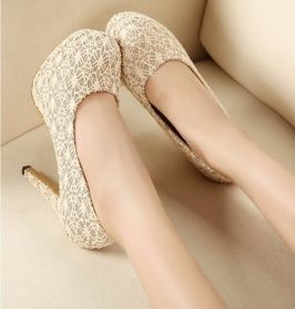 http://www.clothing-dropship.com/women-s-pumps-c2122