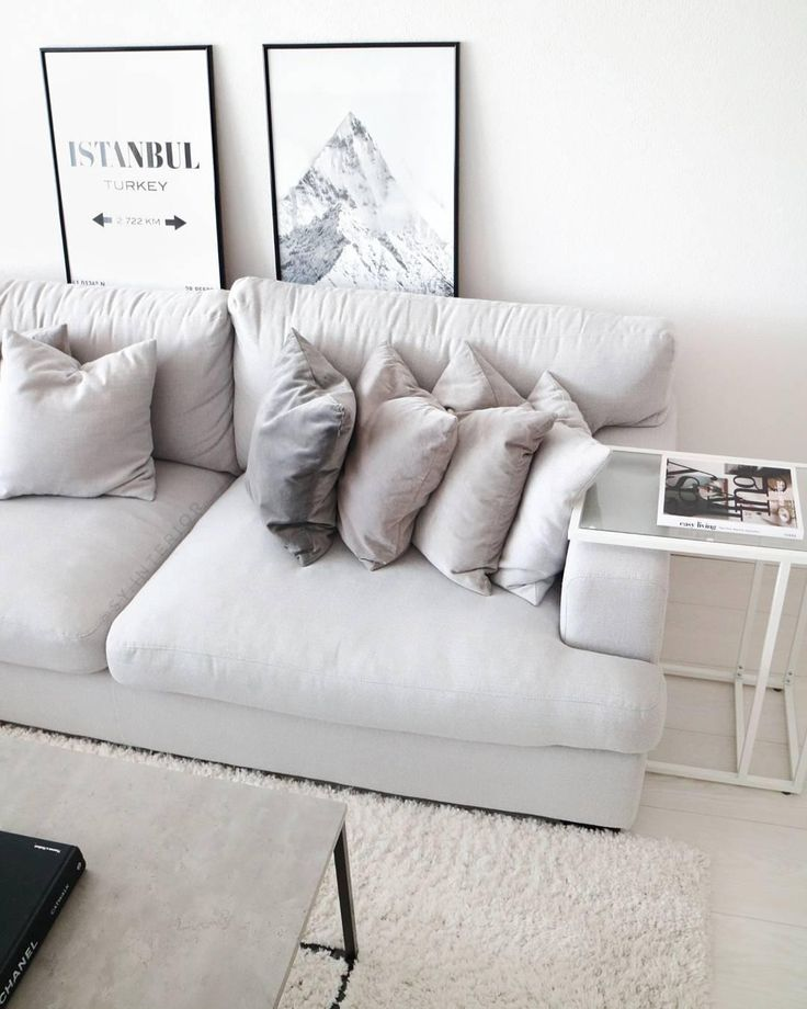 1249 best wohnzimmer images on pinterest carpets living room couches and pillows. Black Bedroom Furniture Sets. Home Design Ideas