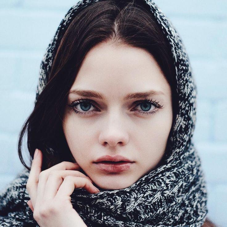 @katiusha_feofanova  by kat_in_nyc