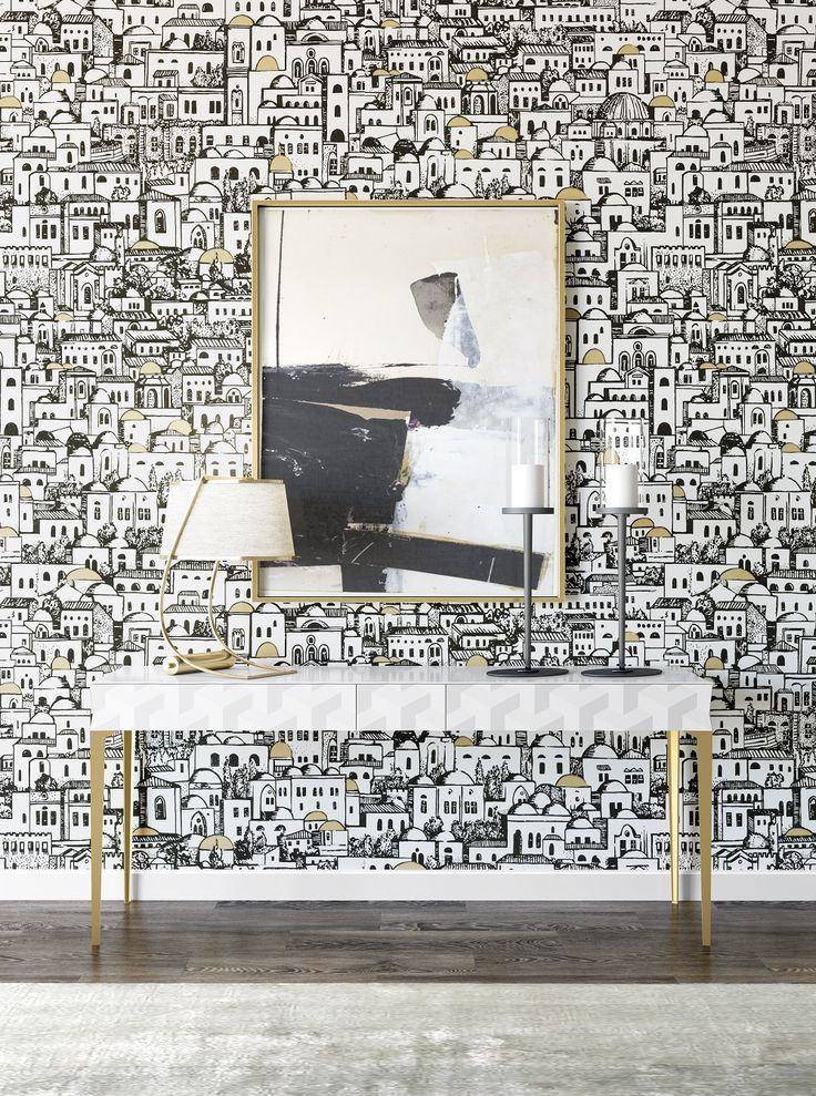 Why not starting your new interior design project today? Discover more at insplosion.com
