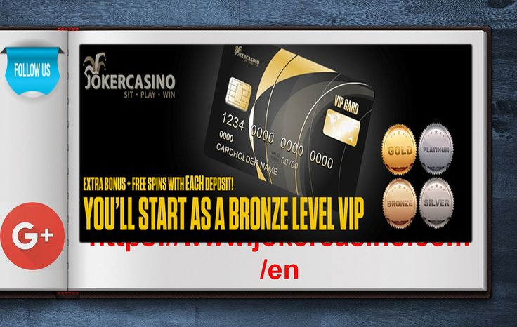 https://flic.kr/p/211zqe3 | Beste Online Casino, Gratis Geld, Casino Mobiel |  Follow us : www.jokercasino.com/en  Follow us : casinomobiel.wordpress.com  Follow us : followus.com/beste-online-casino