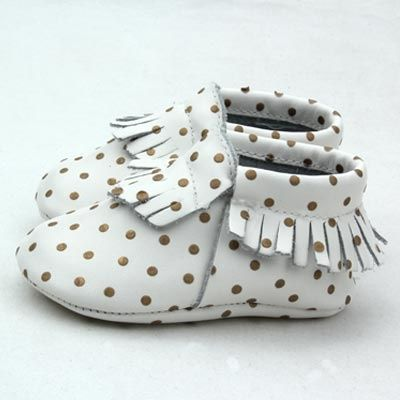 baby moccasin pattern - Google Search