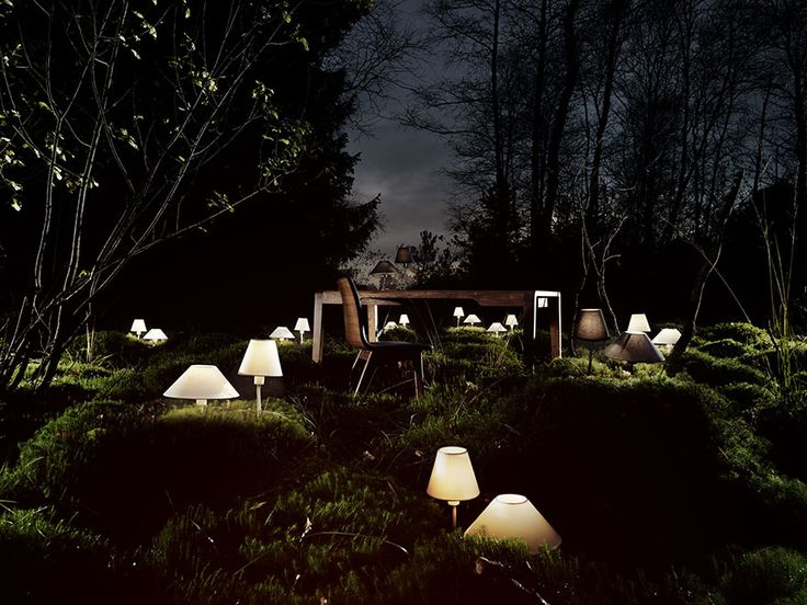 17 best images about Exterior Lighting on Pinterest Wall mount, String lights and Light walls