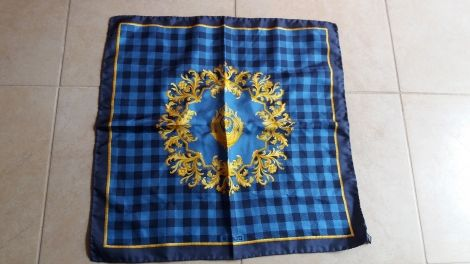 I have just put this item up for sale : Silk Scarf R Di Ratti 29,00 € http://www.videdressing.us/silk-scarves/r-di-ratti/p-4803035.html?utm_source=pinterest&utm_medium=pinterest_share&utm_campaign=US_Women_Accessories_Scarves_4803035_pinterest_share
