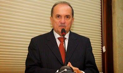 RN POLITICA EM DIA: PMS E CIVIS JÁ SE PREPARAM PARA NOVOS CONFRONTOS C...