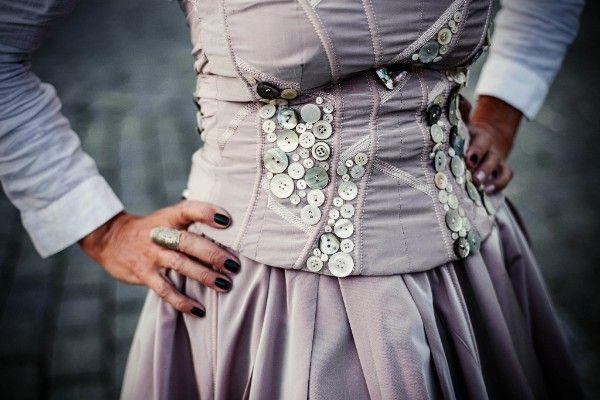 Wedding dress?  #siluetyogawear #madewithloveforyou #yoga