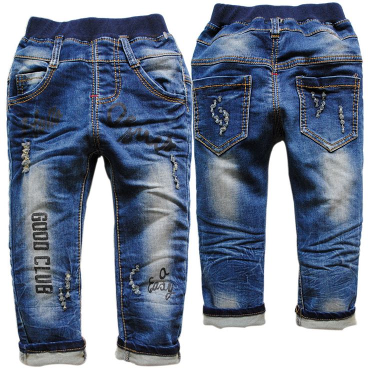 3509 children pants warm Thickening winter mezzanine cotton-padded trousers casual boy girl https://t.co/cgPbxoLFSX https://t.co/6w7sSFrAya