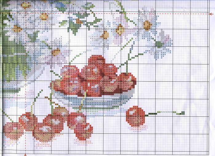 Цветы, растения | Записи в рубрике Цветы, растения | Дневник goel : LiveInternet - Российский Сервис Онлайн-Дневников
