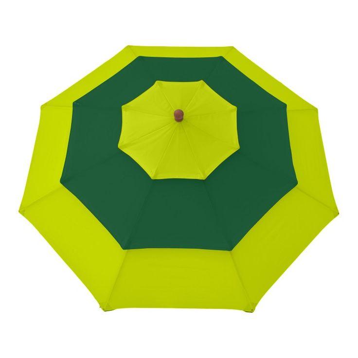 48 besten Grün ja Grün sind alle meine Farben Bilder auf - haus garten freizeit