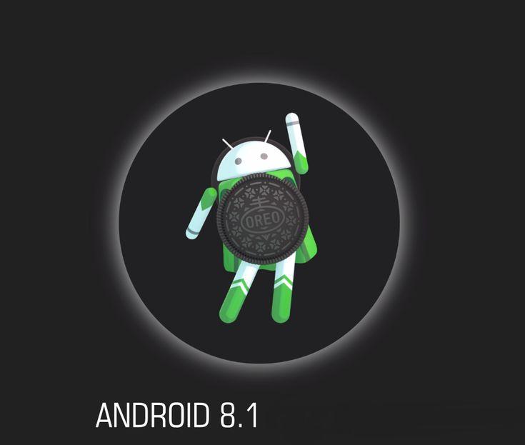 Android Oreo 8.1 için ilk adım geldi. Android Oreo 8.1 güncellemesi için geliştirici önizleme sürümü yayınlandı. Android Oreo 8.1 değişiklikleri neler?