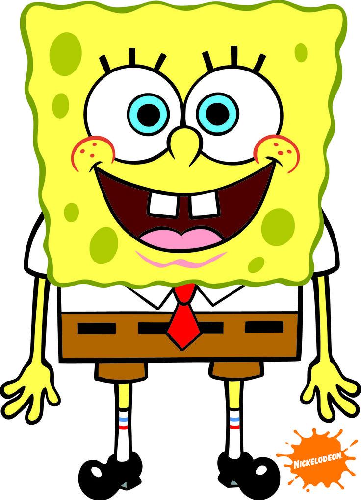 Spongebob google search spongebobsquarepants for Disegni spongebob