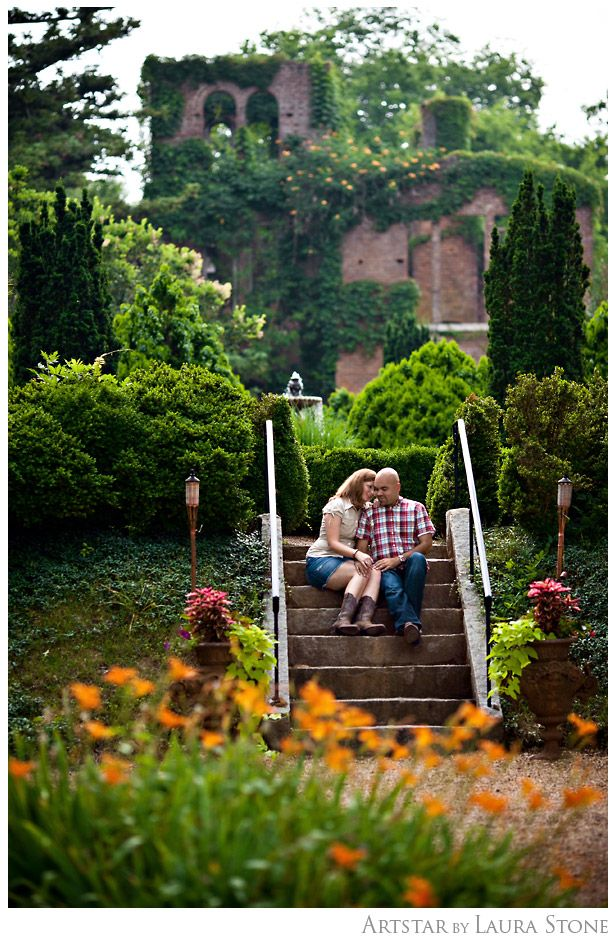 Barnsley Resort Engagement Photography Primrose Cottage Roswell Wedding |  Pop The Question | Pinterest | Resorts, Engagement And Engagement  Photography