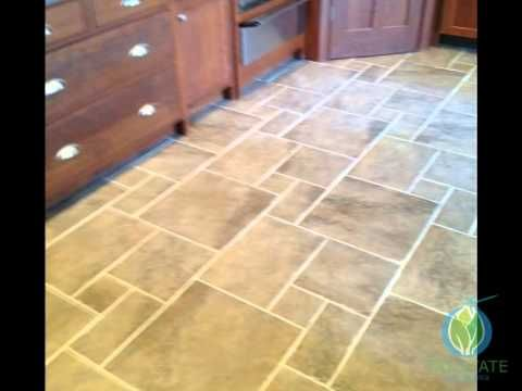 grout coloring bucks county our grout services for bucks county area grout cleaning grout mold