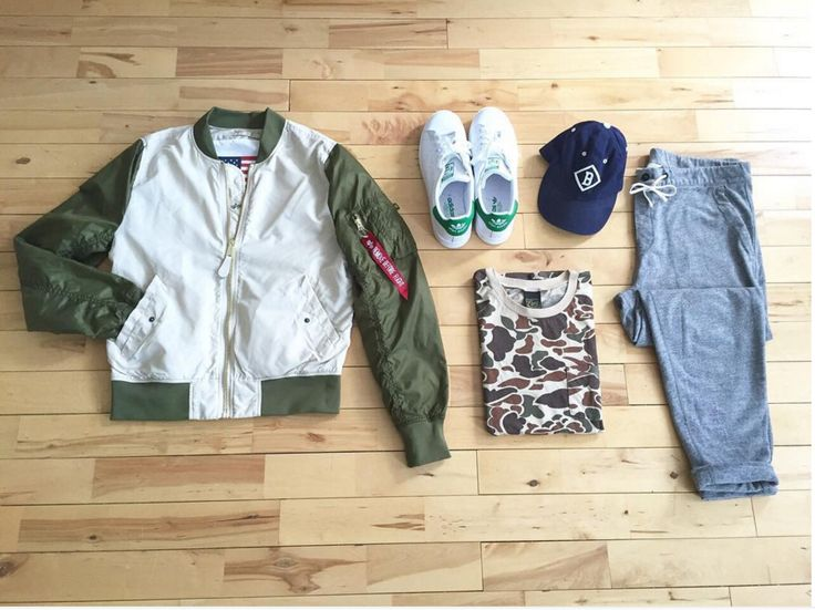 Unpredictable weather calls for a style game plan, brought to you by Instgrammer, stylist & Alpha fan Donnay Ragland, aka D Rag. Up on the blog now!
