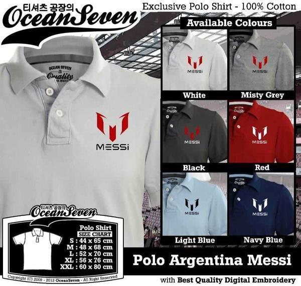 29# Jual Beli KAOS PRIA POLO SHIRT-P12 Garansi Free Return, Kualitas Original Baru | Polo Shirt Pria Murah | Bukalapak.com