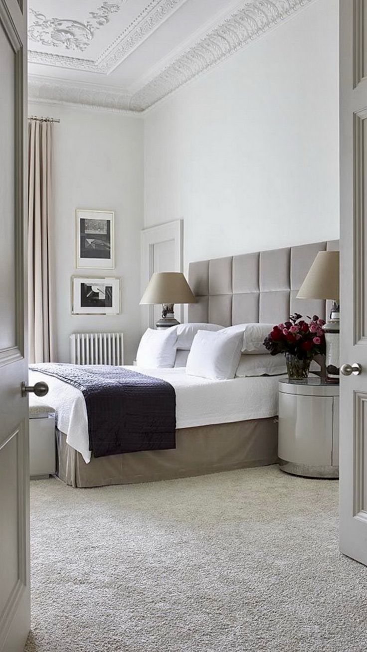amazing romantic bedrooms color wall pictures of designs bedroom ideas