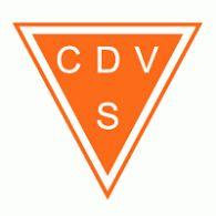 Club Deportivo Villa Sanguinetti de Arrecifes Logo