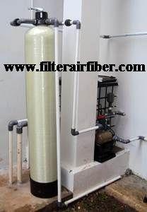 jual filter air murah di perumahan jesicca tangerang