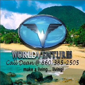 Like to Vacation? Do you Travel? Would you like to get paid to do it? >> World Ventures, Dream Trips --> http://prosper-together.com/world-ventures-dream-trips