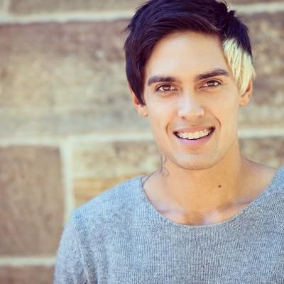 Photos and videos by Lenny Pearce (@LennyPearce) | Twitter