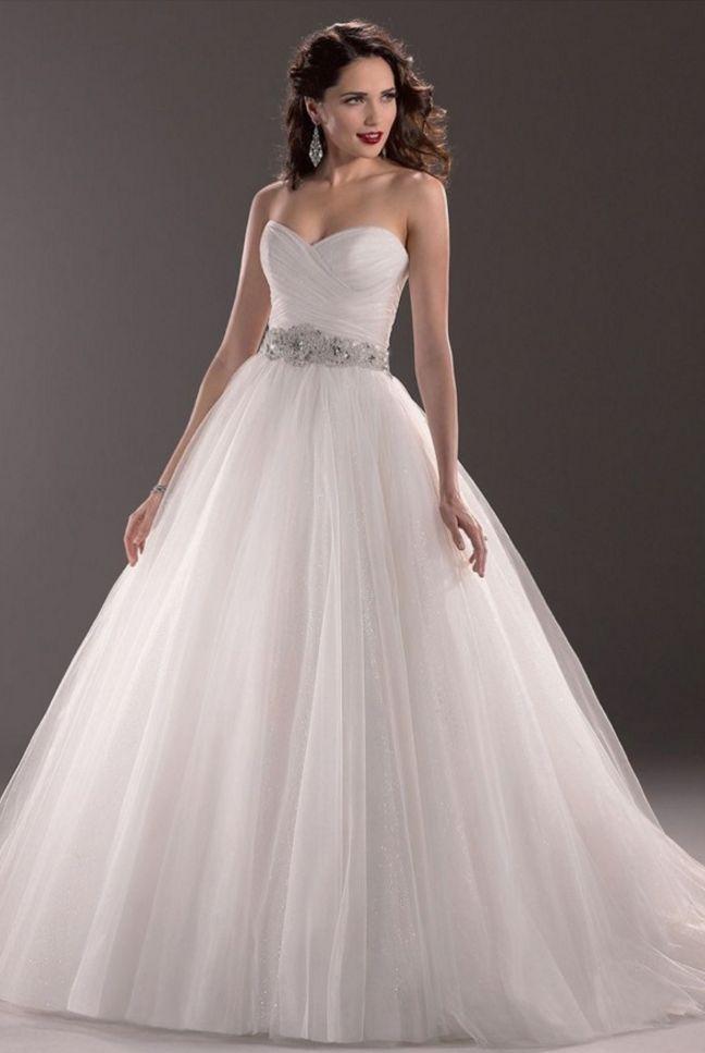 perferct style dresses vintage wedding