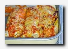 #kochen #vegetarisch gourmet hauptspeise, zutaten eingeben rezept kriegen, turkische kuche rezepte, rezept saftiger apfelkuchen, gesunder schokoladenkuchen, lecker de kuchen, panierter blumenkohl rezept, kochkunst klink, suppenideen, usa rezepte, sushi fullung vegan, brunch de rezepte, veganer nachtisch ohne zucker, leckere apfelkuchen rezepte, wok rezepte kostenlos, wildgerichte zu weihnachten