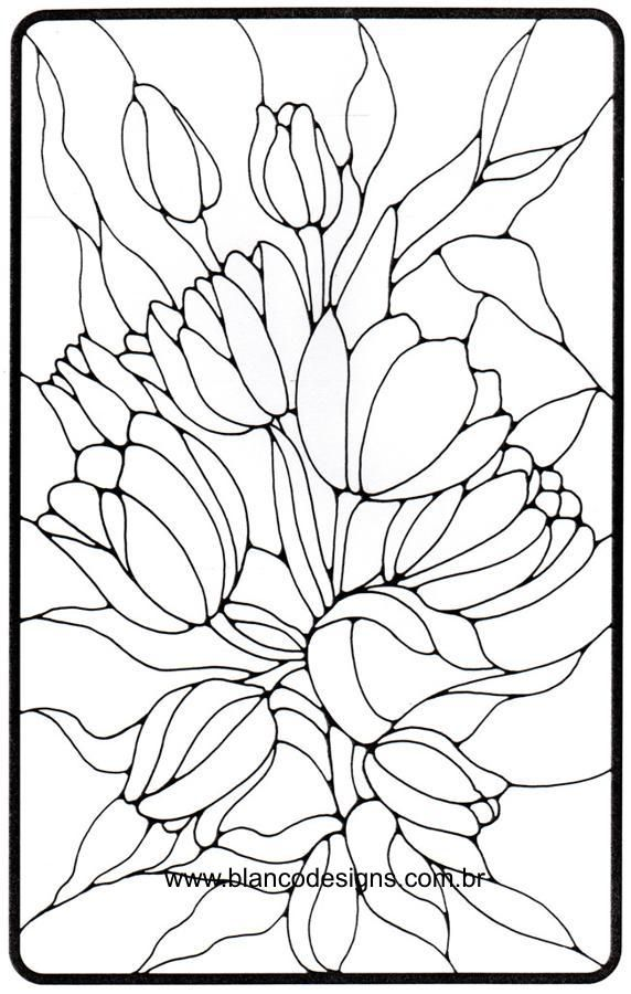 1000 Images About Drawing Flowers On Pinterest Hand Drawn Flowers Lotus Flower Drawings