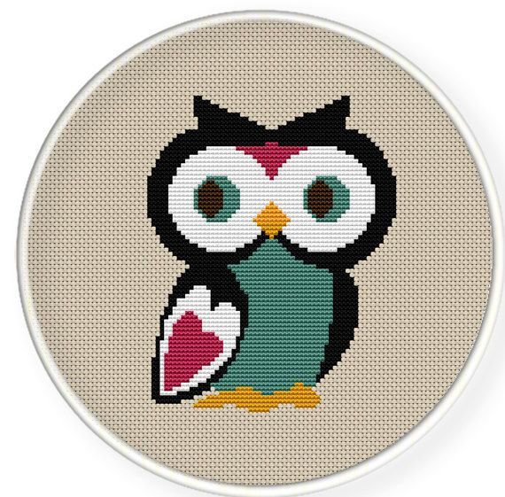 cross stitch patterns free printable - Google Search