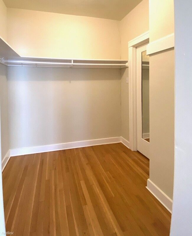 Apartments For Rent San Francisco Mission District: 1935 Franklin St, San Francisco, CA 94109