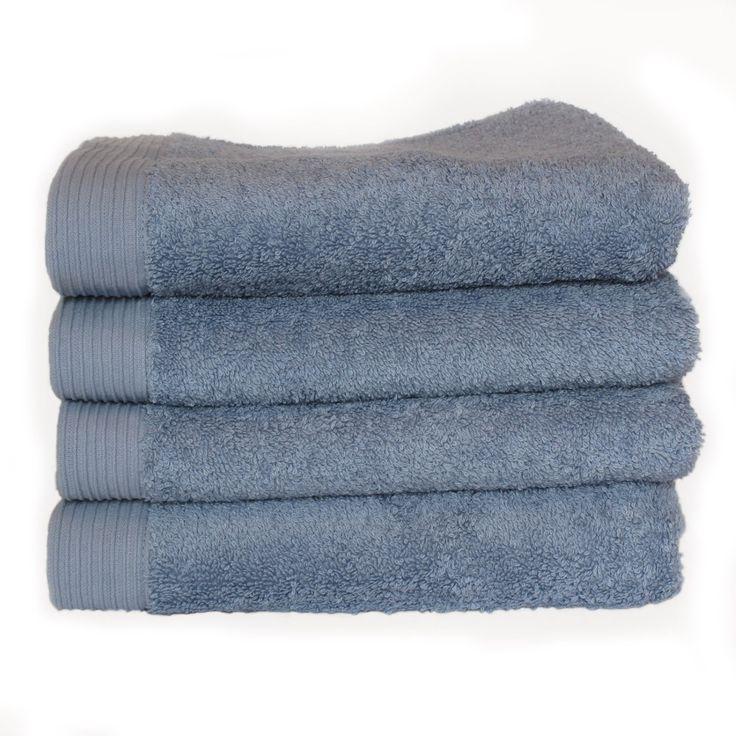 håndkle, håndklær, Illums Bolighus Collection