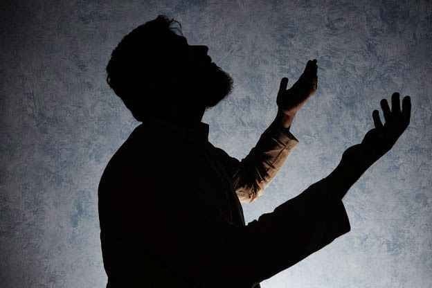 Yes Muslim - Portal Muslim Terupdate !