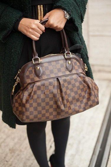 authentic designer handbags outlet online