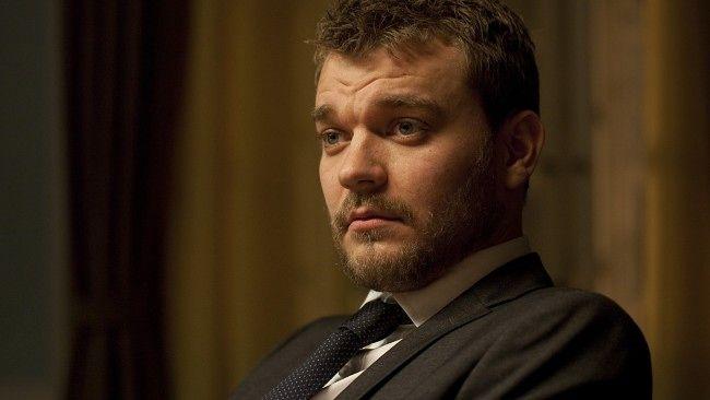 UPDATE: Danish actor Pilou Asbæk definitely cast as Euron Greyjoy