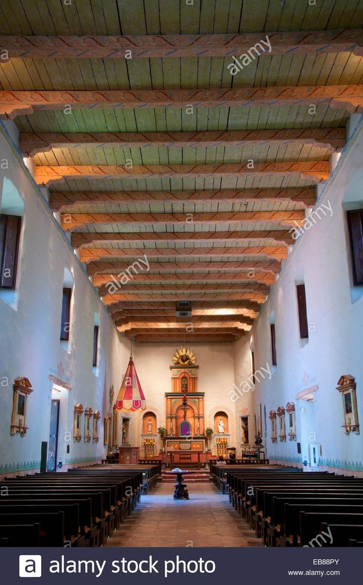 9 best CALIFORNIA MISSION TRAIL images on Pinterest | California ...